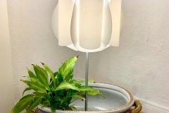 lampe-in-vase