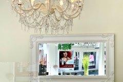 spiegel-leuchter