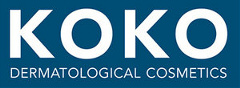 koko-logo