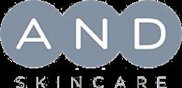 and-skincare-logo